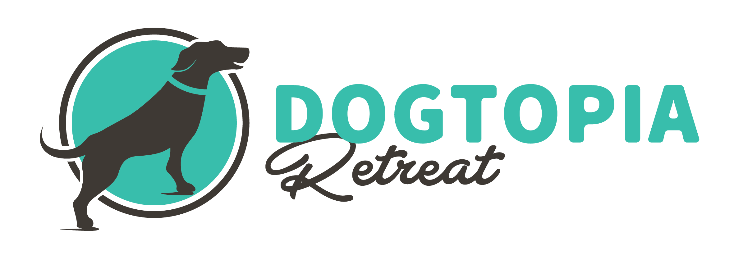Dogtopia Retreat